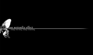 The_Butterfly_Effect_Wallpaper_5_800