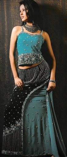 Bild från Women Fashion and Lifestyle