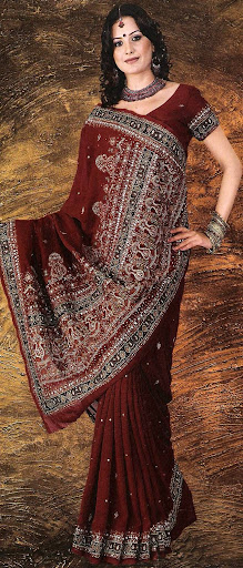 Bridal Dresses Indian, Bridal Gown Styles,