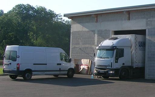 Halle 2007 006.jpg