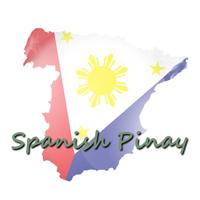 Spanish Pinay