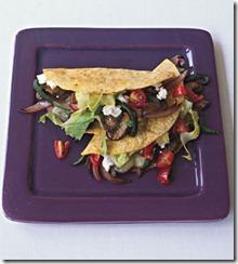 mare_poblano_and_mushroom_tacos-bonappetit