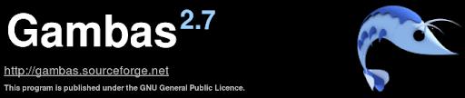 gambas2_logo.PNG