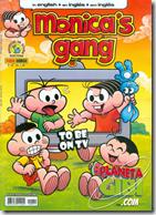Monica's Gang 12