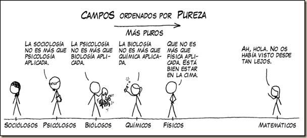 matematicas dios (4)