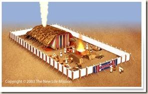 tabernacle_image01