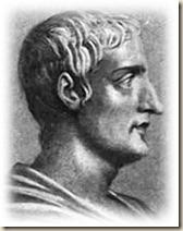 retrato-de-gaius-cornelius-tacitus