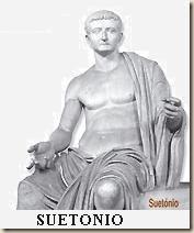 Suetonio