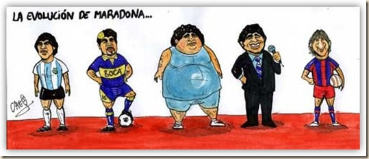 maradona-evolucion
