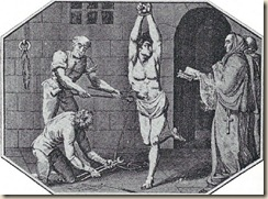 Torture_Inquisition