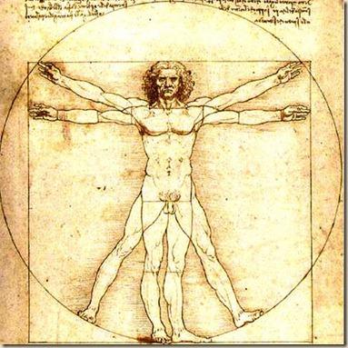 Vitruvian-Man-Leonardo-da-Vinci