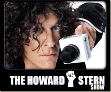 stern_show