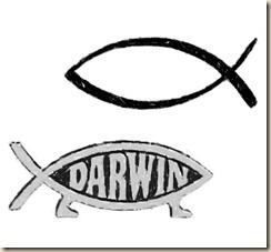 jesus-darwin-tinted-white