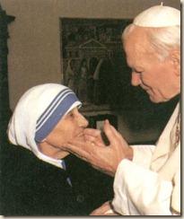 pope-teresa23