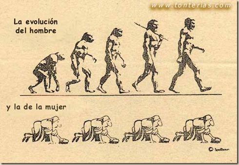 3922_La_evolucion_del_hombre_y_de_la_mujer