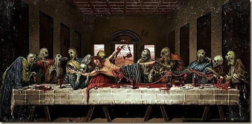 ultima-cena4