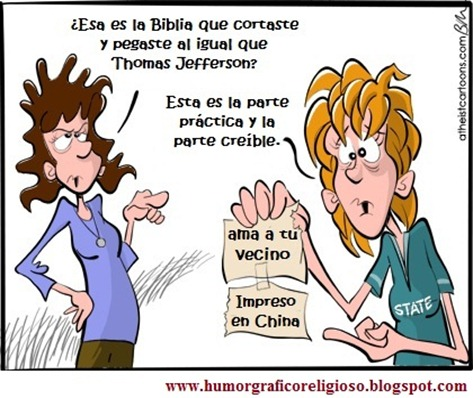 humor grafico religioso (3)