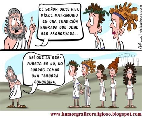 humor grafico religioso (12)