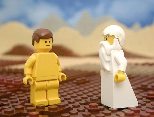 Brick adan y eva (4)