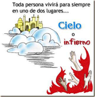 11_heaven-hell