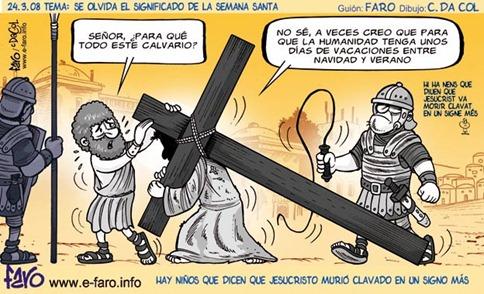 080324.jesus.cruz