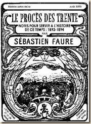 Sebastien_Faure_m