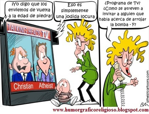 humor grafico religioso (28)