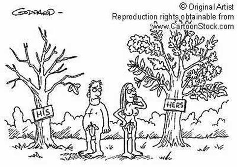 Humor grafico religioso (10)