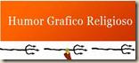 logo hgr