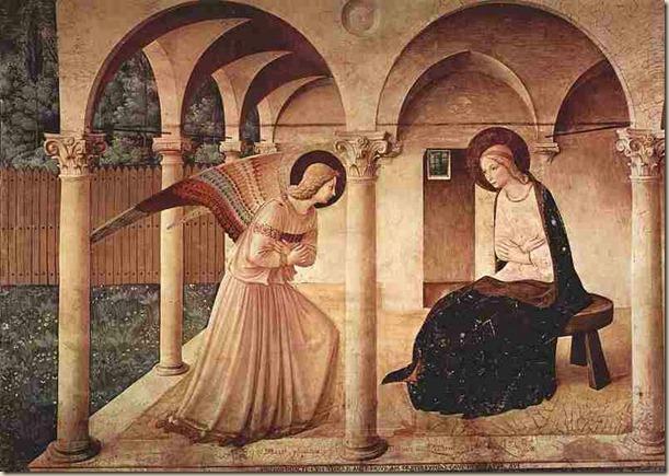 Anunciacion-de-Fra-Angelico (00)