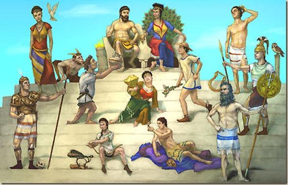 roman_gods