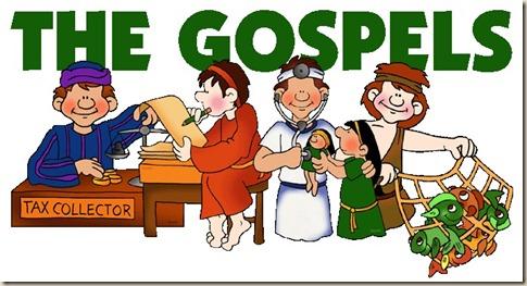 gospels2