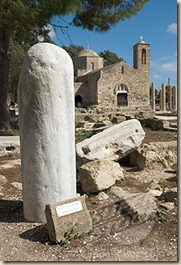 pablo piedra