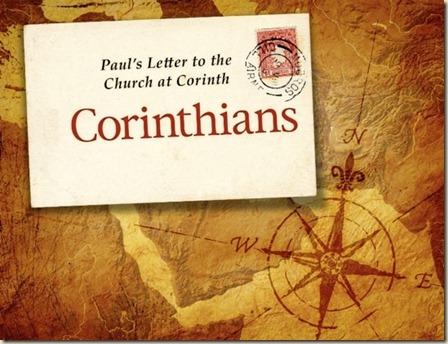 Corinth01 atheism