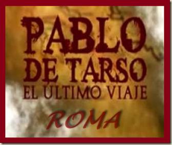 pablo roma ateismo