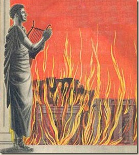 Nero-atheism