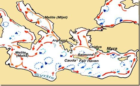 mapa corrientes maritimas ateismo