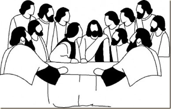12-apostles-atheism