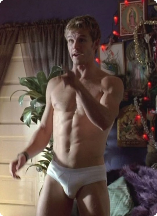 ryan_kwanten_shirtless_3