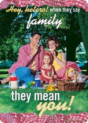 heyhetero_family