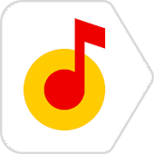 App Yandex.Music version 2015 APK