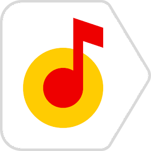 Download Yandex.Music For PC Windows and Mac