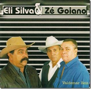 Eli Silva e Zé Goiano.02