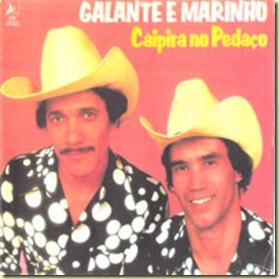 galante-e-marinho---1981---