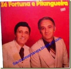Zé Fortuna e Pitangueira (1980)