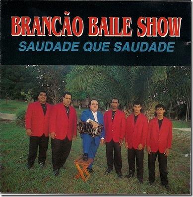 Brancão 01