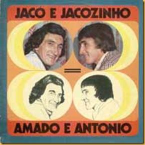 jaco-75-amado-e-antonio[1]