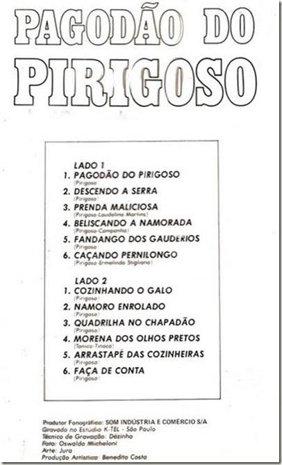 pirigoso2