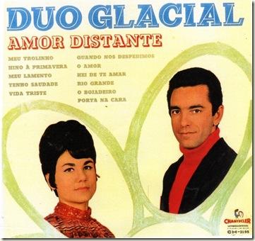 Duo Glacial I