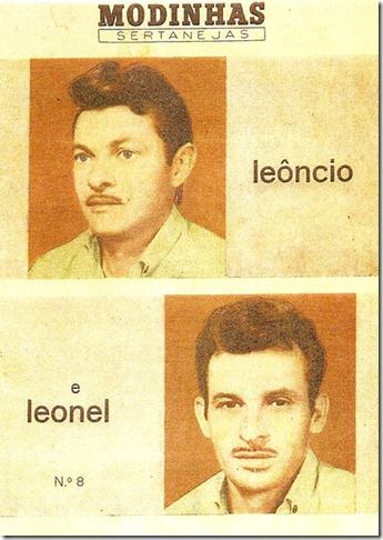leoncio_leonel_16